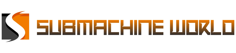 SubMachine World