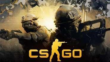 CS-GO-Submaschinen-Pistolenspitzen