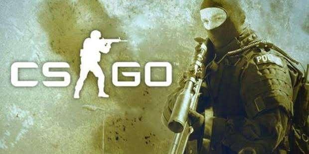 Submaschinengewehrspitzen für CS:GO