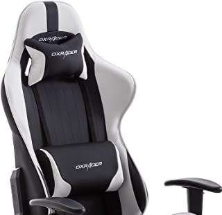Sind normale Bürostühle gut für Gaming Stuhl